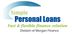 23743-fast personal loans