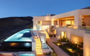 private-residence-at-macdonald-highlands-exterior-with-pool-at-night-320x202